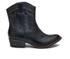 Women's Coconuts Pistol Western Boots