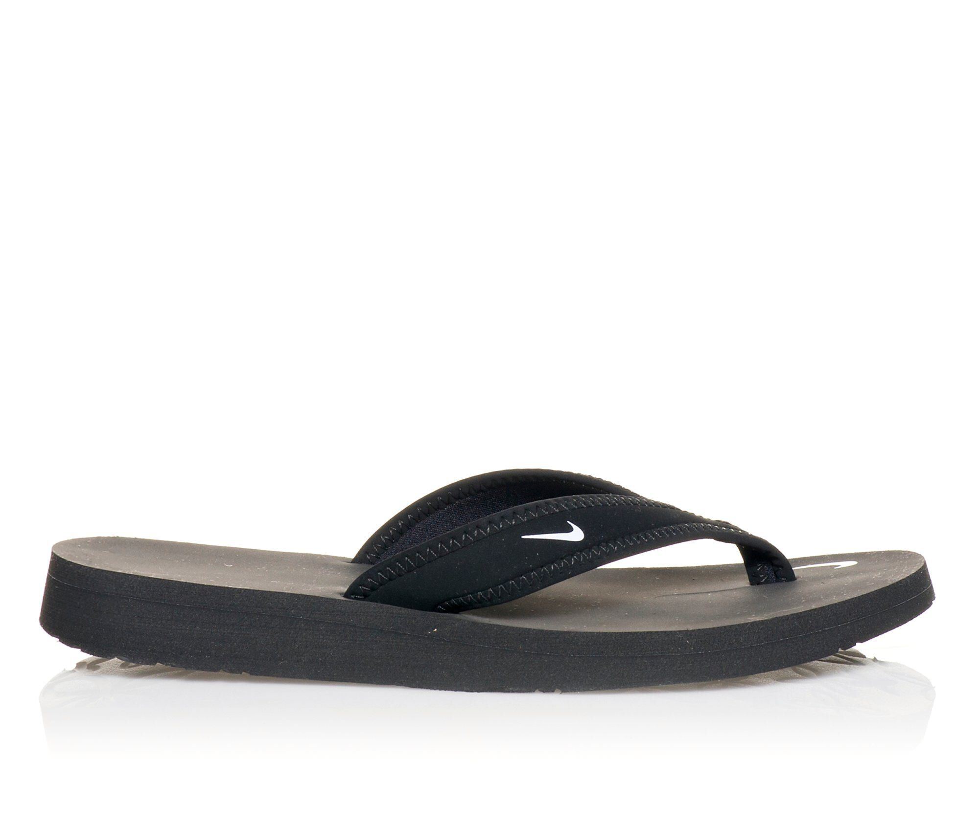 Women's Nike Celso Girl Thong Sandals