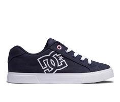 Women's DC Chelsea Skate Shoes