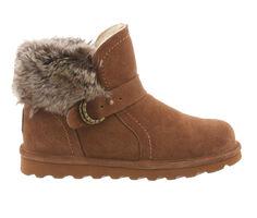 Women's Bearpaw Koko Winter Boots