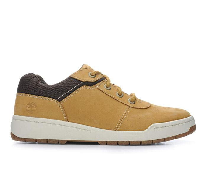Men's Timberland Raystown Oxford Casual Shoes