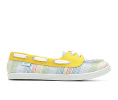 Women's Rocket Dog Meer Slip-On Sneakers