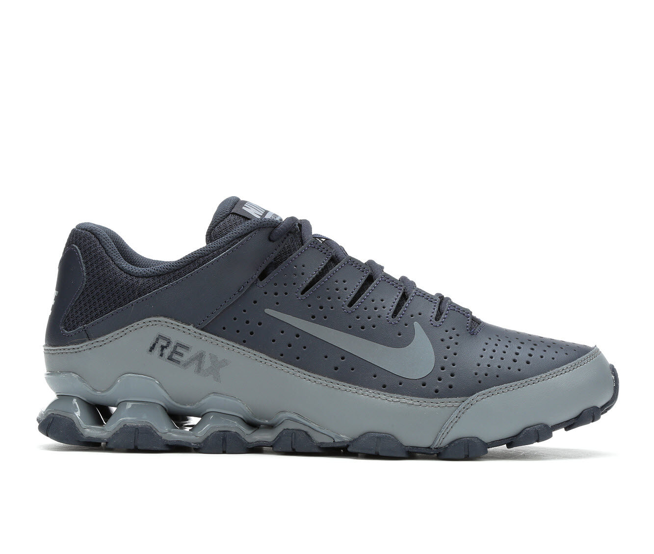 Cheap Men's Nike Free TR FIT 5 Brthe Training Shoes