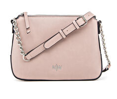 Nine West Camelia Crossbody