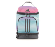 Adidas Excell II Lunch Bag