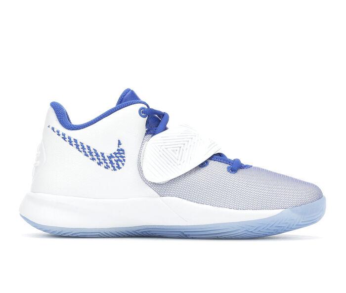 Boys' Nike Big Kid Kyrie Flytrap III Basketball Shoes