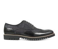 Men's Stacy Adams Baxley Dress Shoes