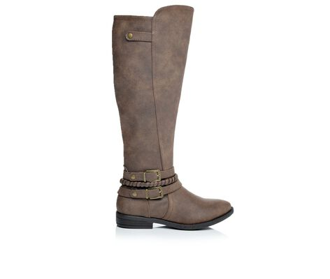Women's Rampage Indap Riding Boots
