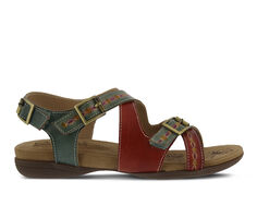 Women's L'ARTISTE Lilliana Sandals