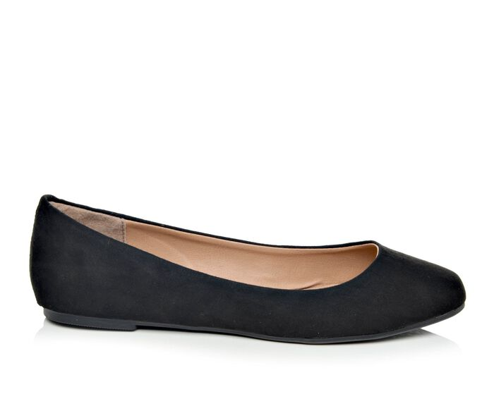Women's Madden Girl So Cute Flats
