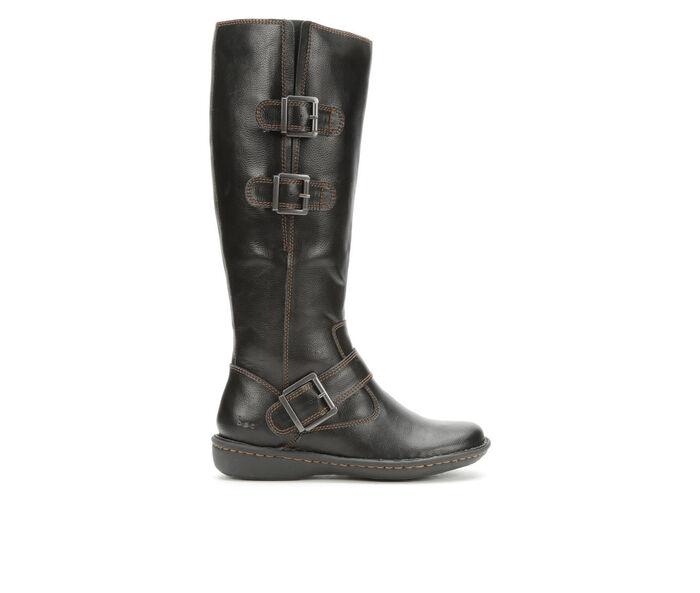 Women's B.O.C. Virginia Knee High Boots