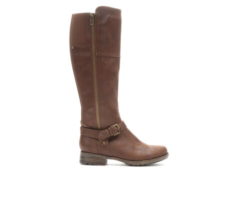 Women's Unr8ed Stella Riding Boots