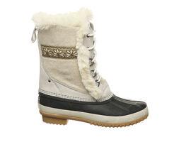 Women's Bearpaw Tess Winter Boots