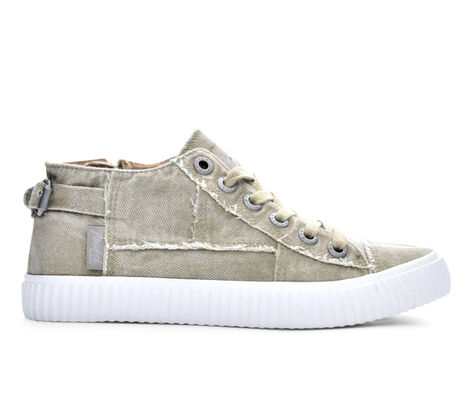 Women's Blowfish Malibu Cora Sneakers