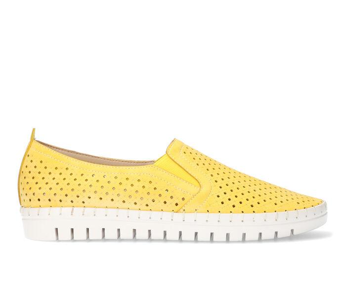 Women's Easy Street Fresh Slip-On Shoes
