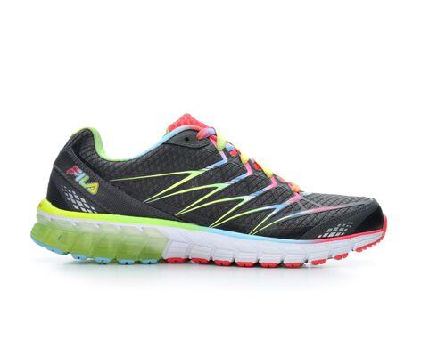 Women's Fila Windmill 360 Energized Running Shoes