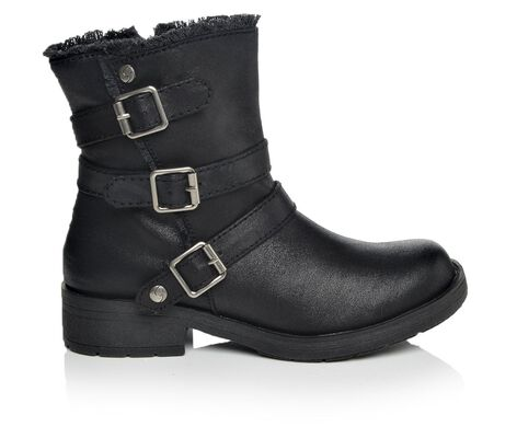 Women's Makalu Chepi Booties