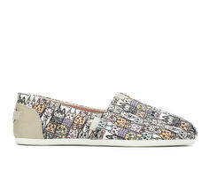 Women's BOBS Uptown Kitty 33189 Slip-On Shoes