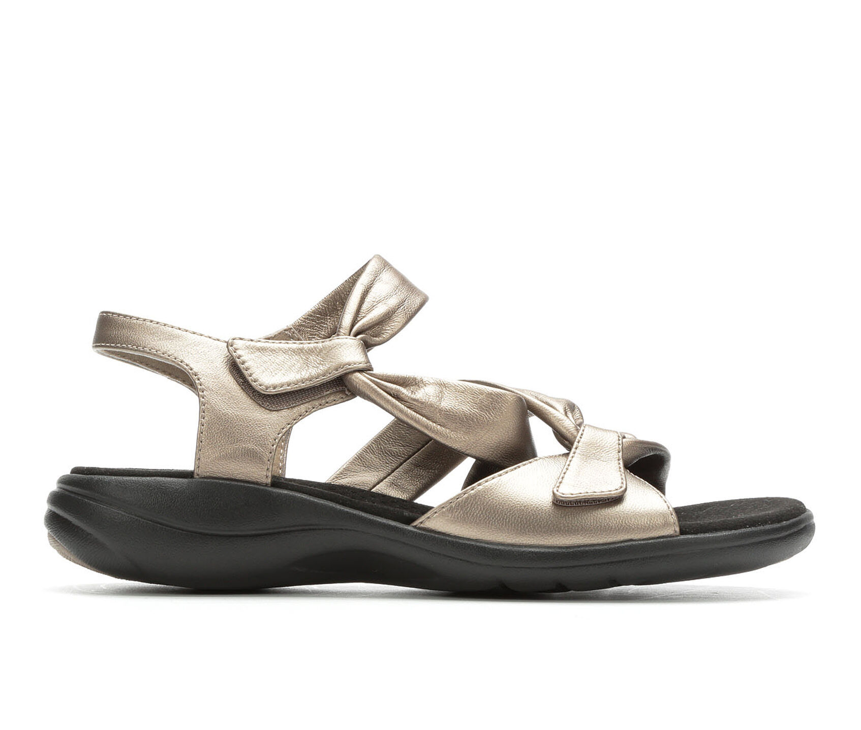 Clarks Womens Saylie Moon Sandal Choose SZ//Color