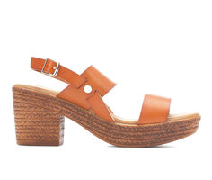 Women's Patrizia Nocana Dress Sandals