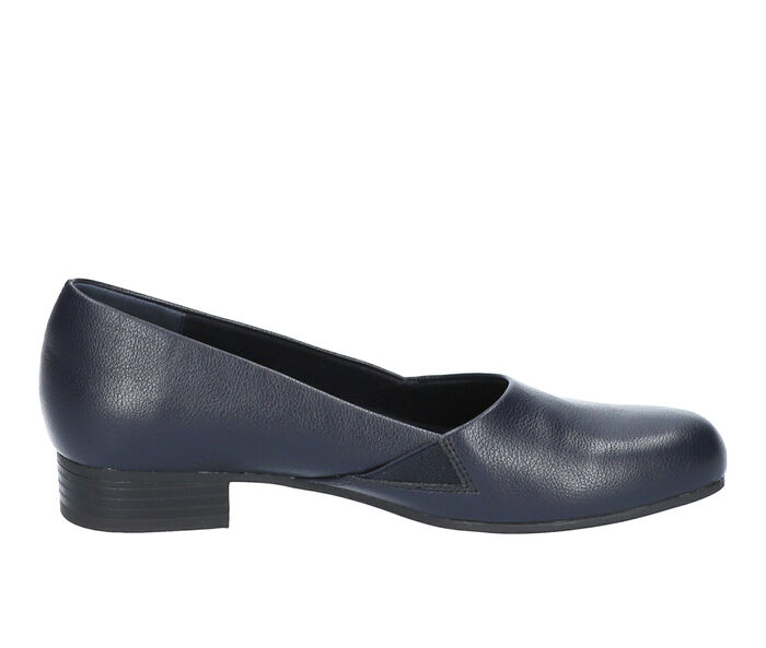 Women's Easy Street Peace Shoes