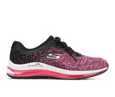 Women's Skechers 149042 Air Element 2.0 Running Shoes