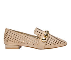 Women's Jane And The Shoe Peyton Loafers