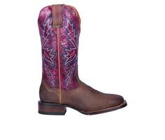 Women's Dan Post Pasadena Western Boots