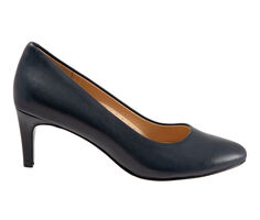 Women's Trotters Babette Pumps