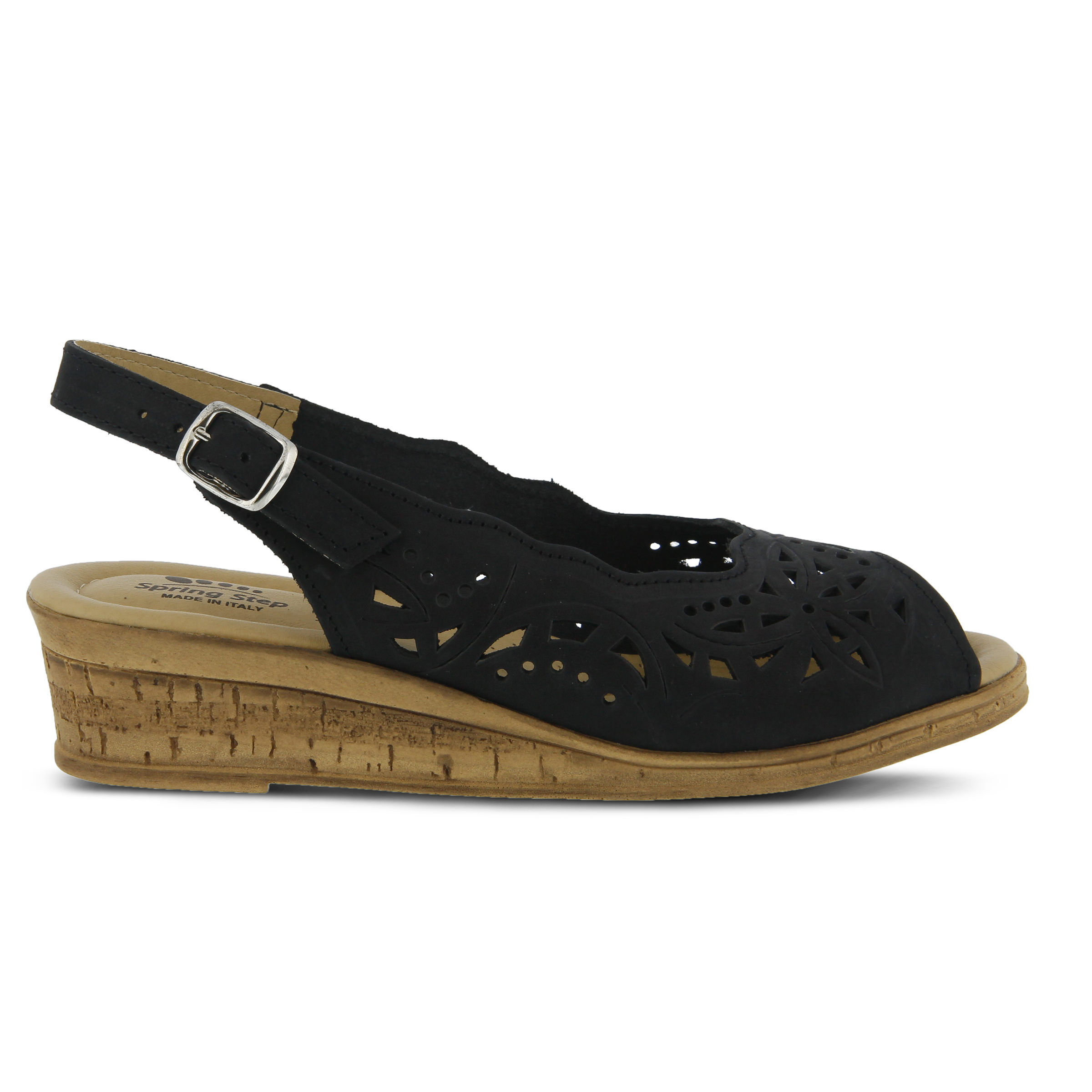 uk shoes_kd7372