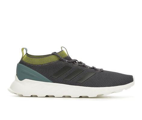 Men's Adidas Questar Rise Running Shoes