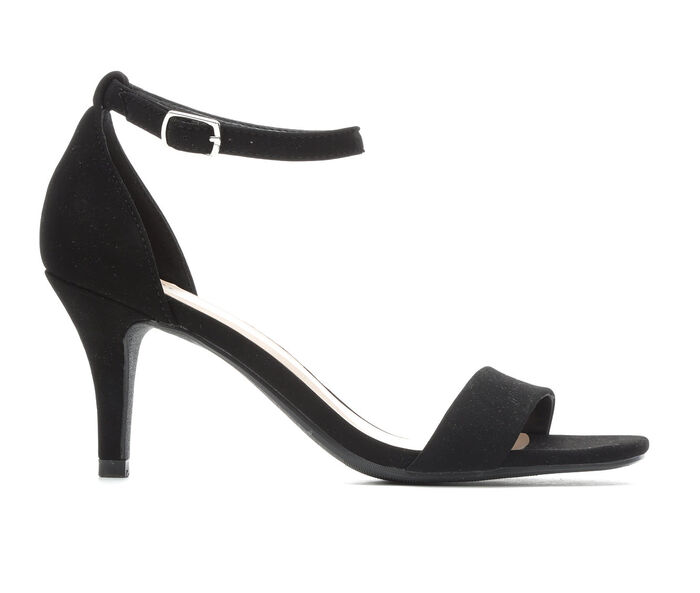 Women's Solanz Hallie Dress Sandals