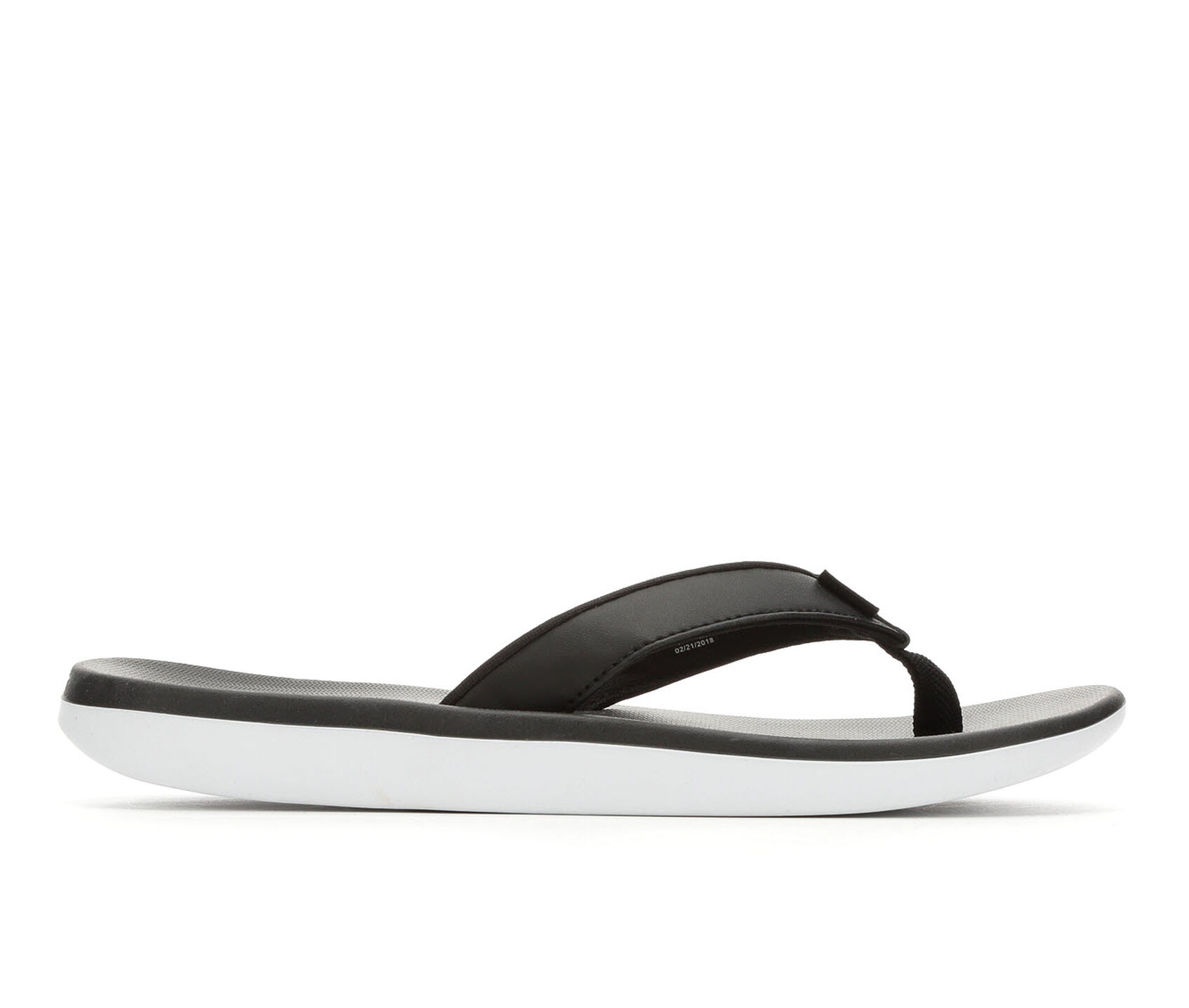 a72e0c468b5 ... Nike Bella Kai Thong Sport Sandals. Previous