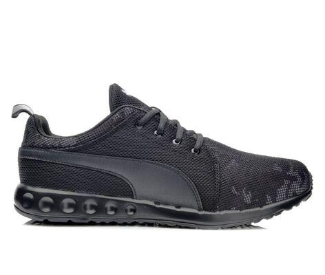 Men's Puma Carson Camo Sneakers