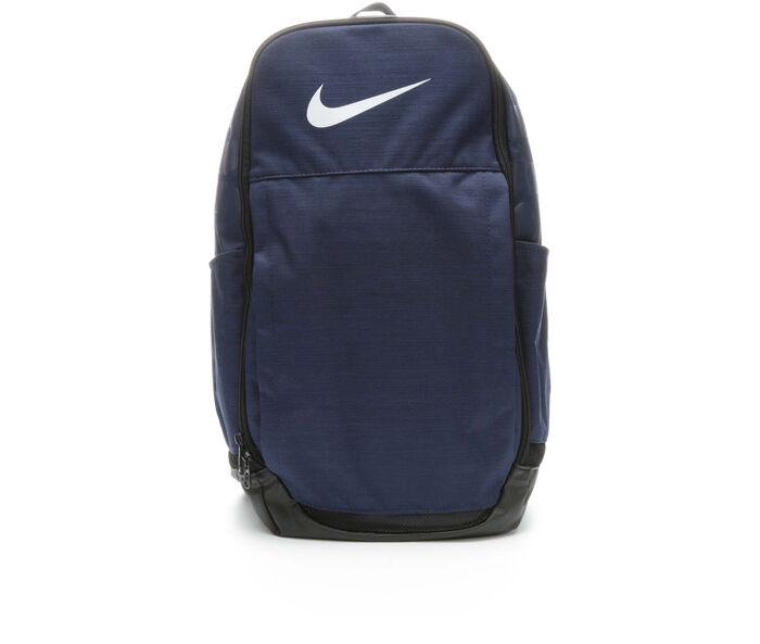 Nike Brasilia 7 Backpack XL