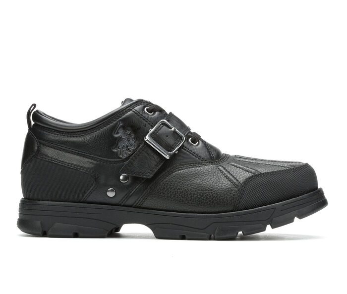 Men's US Polo Assn Clancy II Boots