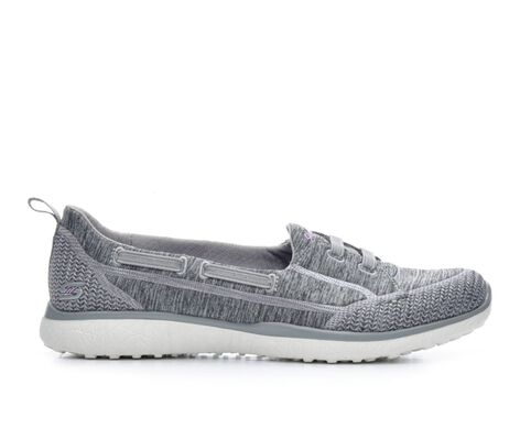 Women's Skechers Topnotch 23317 Casual Shoes