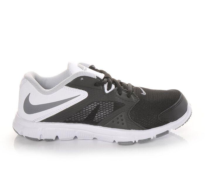 Boys' Nike Flex Supreme TR 3 Running Shoes