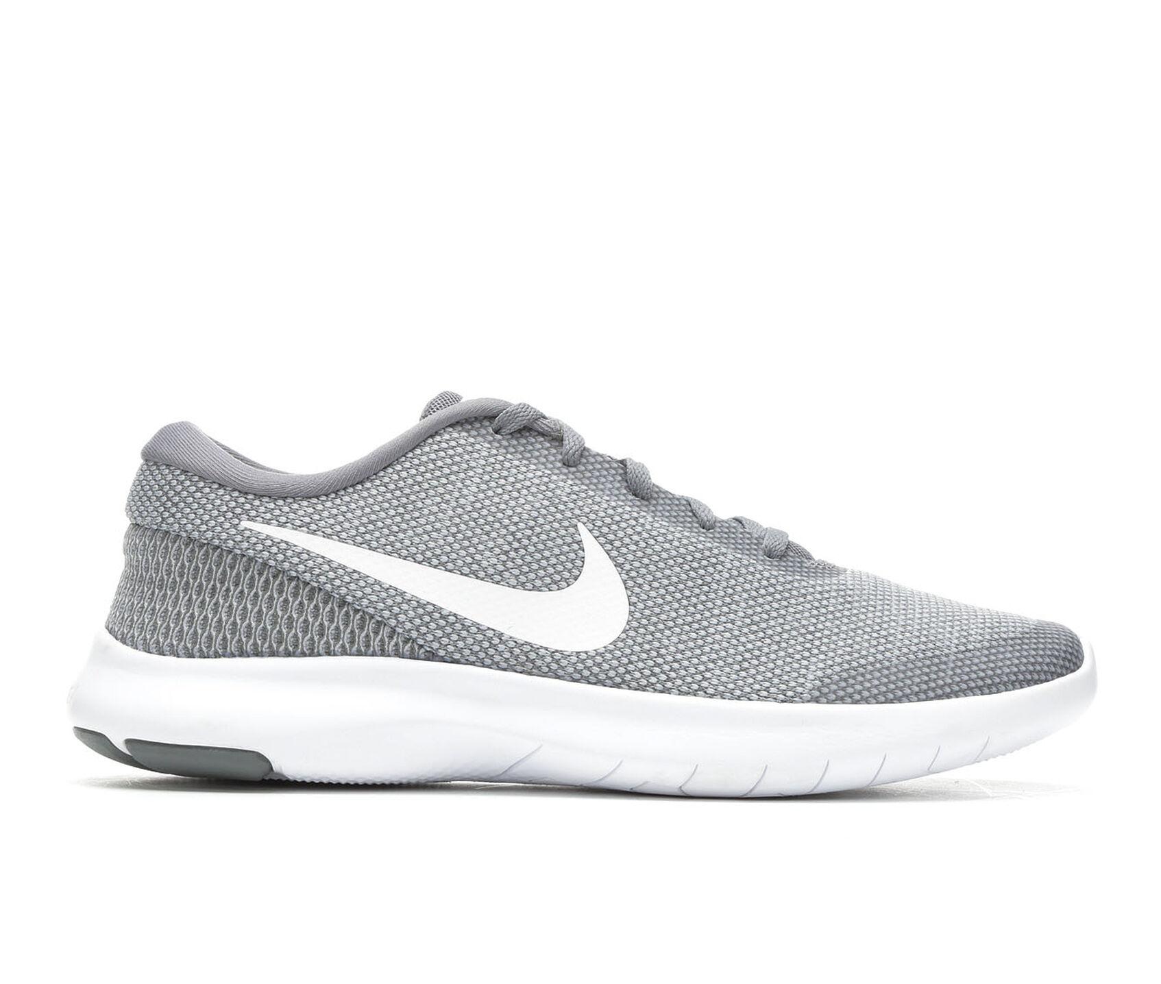 meet 2f2a4 79830 ... Nike Flex Experience Run 7 Running Shoes. Previous