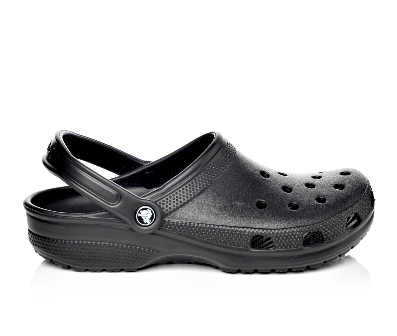 Men's Crocs Classic-M Clogs new styles online discount geniue stockist sale browse bzPcW