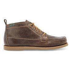Men's Eastland Seneca Boots