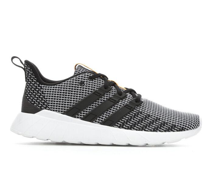 Men's Adidas Questar Flow Sneakers