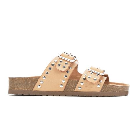 Women's Steve Madden Bond Sandals