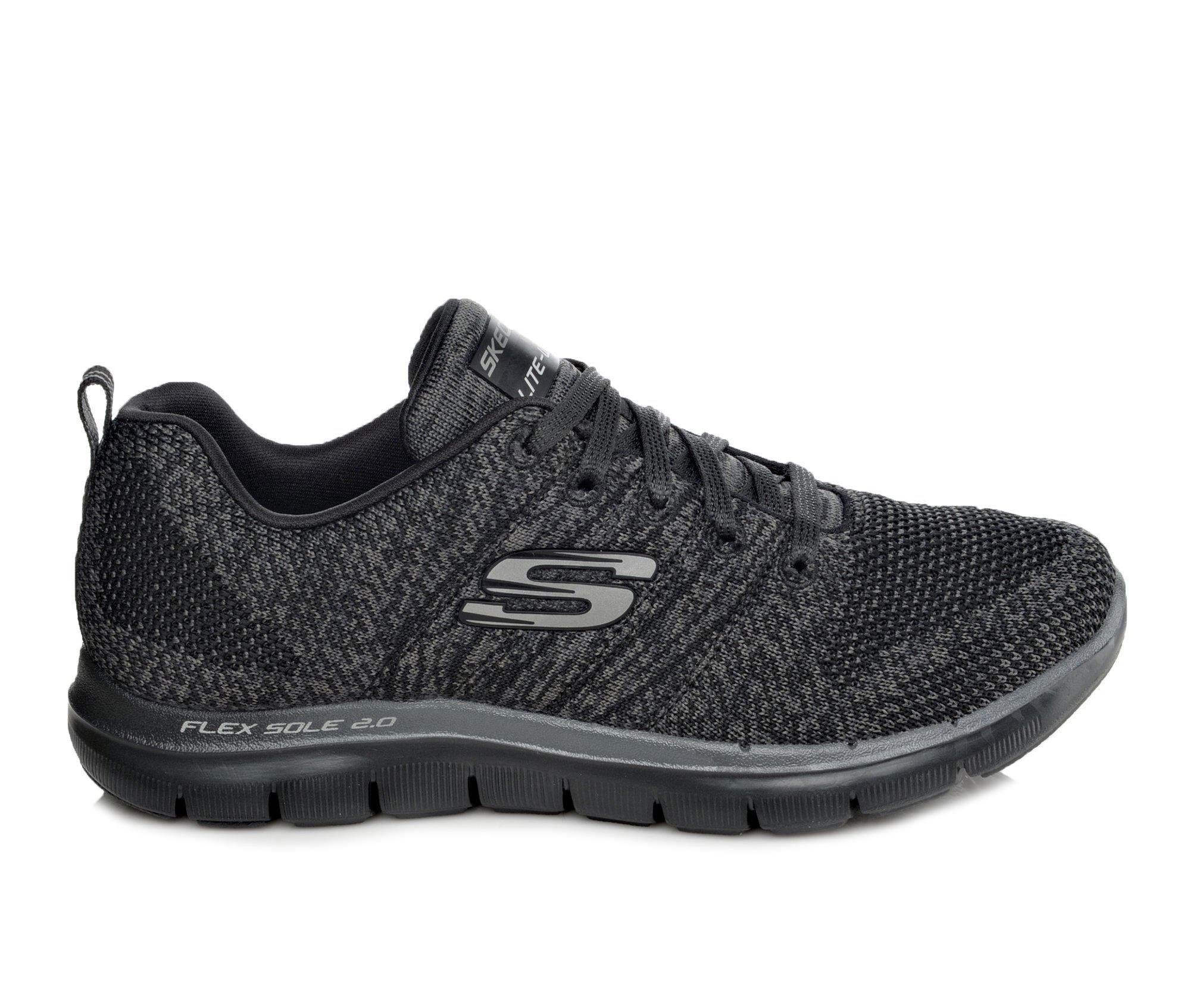 Women's Skechers High Energy 12756 Sneakers sale visa payment wLfc2iO1z