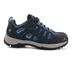 Women's Pacific Mountain Sanford Waterproof Hiking Shoes