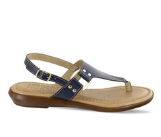 Women's TUSCANY BY EASY STREET Karaleah Sandals