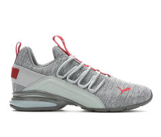 Men's Puma Axelion Knit Sneakers