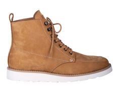 Men's Dingo Boot Harpo Boots