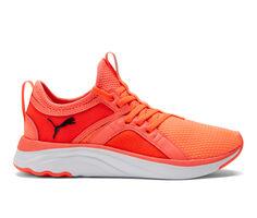 Women's Puma Softride Sophia Sneakers