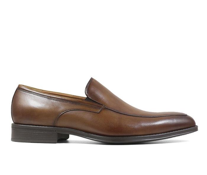 Men's Florsheim Amelio Venetian Slip On Slip-On Shoes